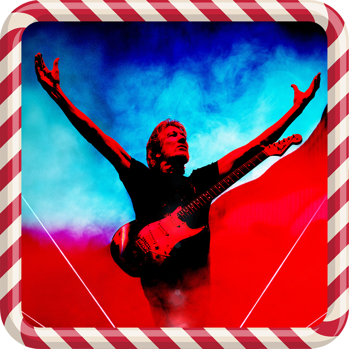 GNP_Roger_Waters