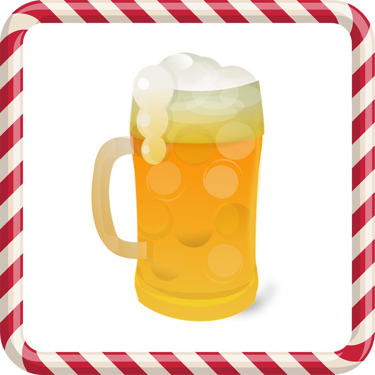 Beer_XMAS